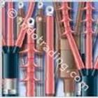 Kabel RAYCEM MCM 1
