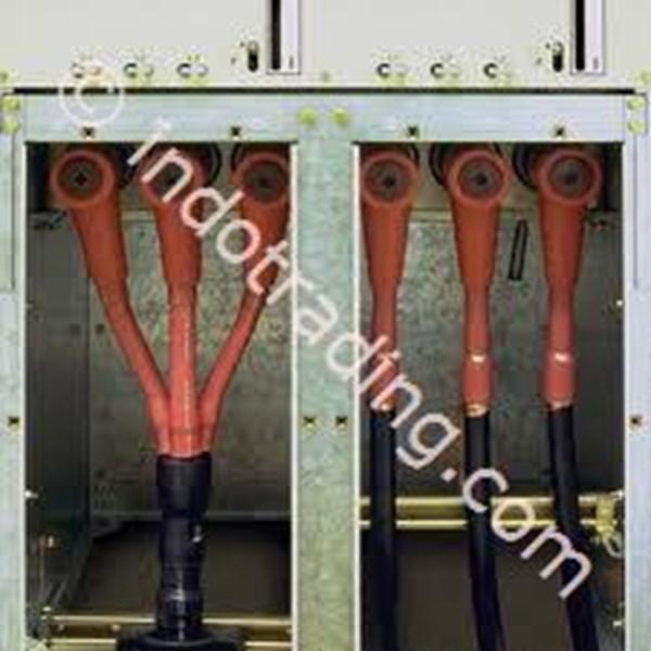 Raycem (Jointing Kabel)