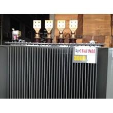 Tansformer TRAFINDO 3000 YNYN0