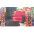 Kabel Merah 1