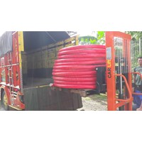 Red Cable