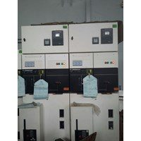 Panel Schneider Type DM1A