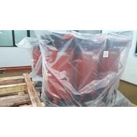 Trafo Kering Cast Resin 400 kVA Trafindo 1