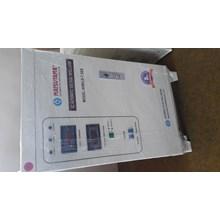 Stabilizer 7.5 kVA Matsuyama