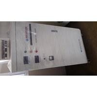 Stabilizer 20 kVA