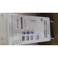 Stabilizer 15 kVA 1