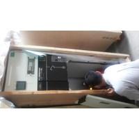 cubicle CM SM6  1