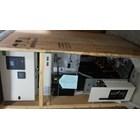 Panel DM1A Motorised Metering 1
