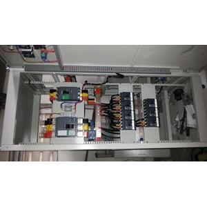 Wiring Panel Listrik - 8.dfc19.psychosomatik-rose.de • on fuse panel, maintenance panel, body panel, drywall panel, glass panel, roof panel, switch panel, pump panel,
