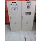 Panel LVMDP 1000A dan Capasitorbank  1