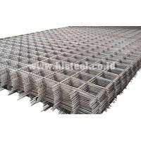 Kawat Wire mesh