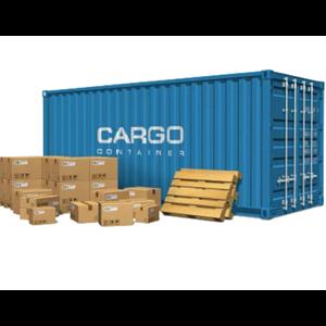 Door to Door Import By PT. Presstiasa Cargotrans Interbenua