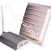 Distributor Penguat Sinyal Handphone  3