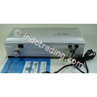 Jual At 800 Repeater Penguat Sinyal Gsm 900Mhz 2