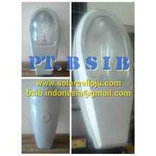 Lampu PJU Son-T 150 Watt 220 Volt