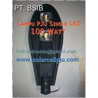 Lampu LED 100W 150W 200W 250W 300W 350W 400W