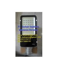 Distributor Lampu Jalan PJU LED 3