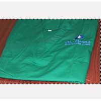 Jual Baju Perawat