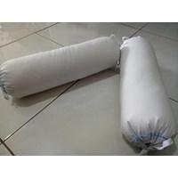 Distributor Bantal guling bayi 3