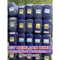 Distributor Drum Plastik Jerigen Bekas 30Lt 20Lt Dan 25Lt 3