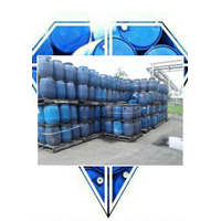 Distributor Gentong Plastik Drum Plastik 3