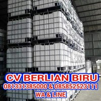 Distributor Kempu Tandon Ibc Tank Dan Toren 1000Lt 3