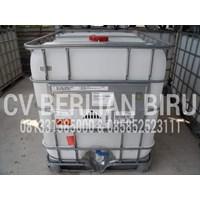 Kempu Tandon Ibc Tank Dan Toren 1000Lt Murah 5