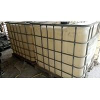 Beli Drum Plastik Ibc Tank Kempu Tandon 1000Lt Kw2 4