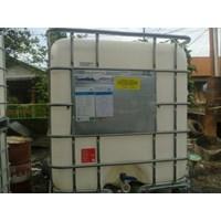 Jual Drum Plastik Ibc Tank Kempu Tandon 1000Lt Kw2 2