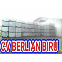 Ibc Tank Tandon Dan Kempu 1000Lt Kw2