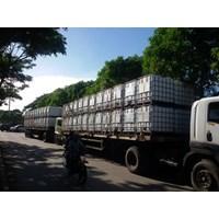 Drum Plastik Ibc Tank Kempu Tandon 1000Lt Kw2 Murah 5