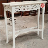 Side J Table