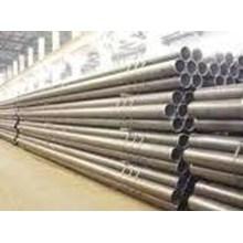 BSA Spindo pipe Galvanized 5