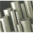 "Pipa PVC Rucika 1 "" ( 32 mm )  tipe VP ( AW ) 1"