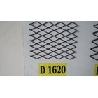 Plat Perforated Metal Plat Berlubang 2