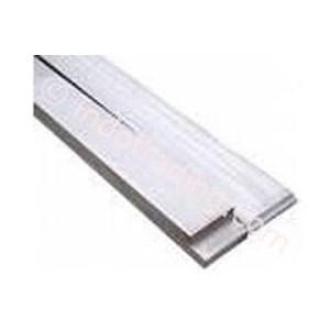 Plat Stainless Strip