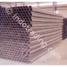 Pvc Supralon Pipe