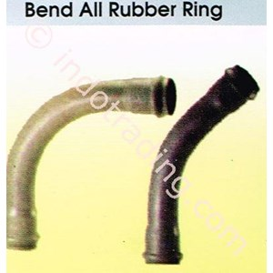Bend All Rubber Ring