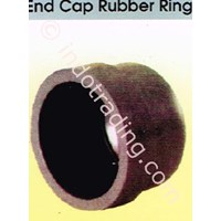 End Cap Rubber Ring