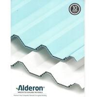 Roofing Alderon
