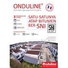 Roofing Onduline 4