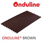 Roofing Onduline 1