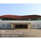 Roofing Onduline 2