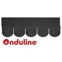 Roofing Bardoline