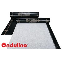 Bituline Waterproofing Materials