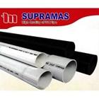 Pipa PVC Supramas 1