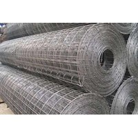 Wiremesh Roll SNI
