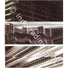 Bondek 0.75 mm x 1 M