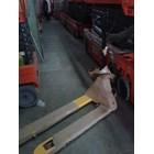 Hand Pallet Truck NANSIN (JAPAN) Kapasitas 2.5 Ton sampai 5 Ton 8