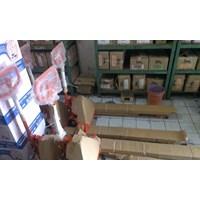 Distributor Promo Hand Pallet Murah Kapasitas 2.5 Ton dan 3 Ton Cuci Gudang  3